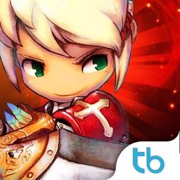 DragonSaga Mobile