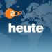 108.ZDFheute - Nachrichten