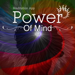 Mindful Meditation Hypnosis
