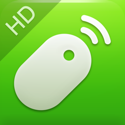 ‎Remote Mouse for iPad