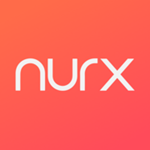 Nurx - Birth Control and PrEP Medical app