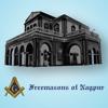 Mayuresh Katyayan - Nagpur Masonic Fraternity  artwork