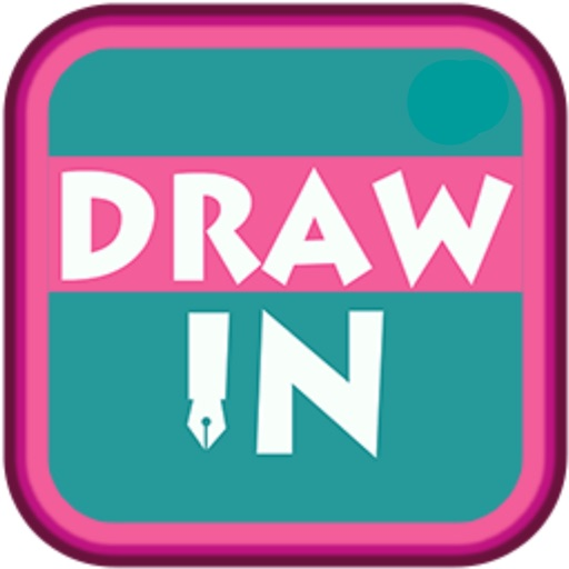 Draw In Game