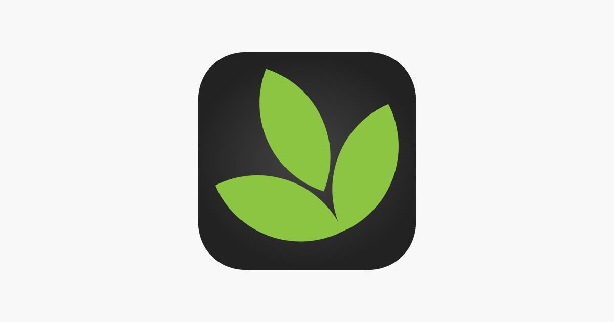 Treefinder on the App Store