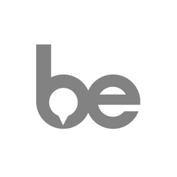 The Be App