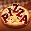 Words Pizza- Word Games Search Reviews