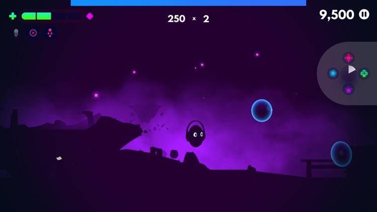 Bouncy Smash screenshot-3