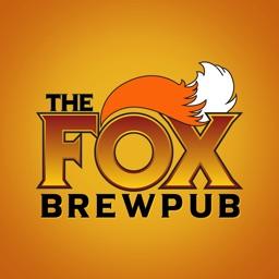 The Fox Brewpub
