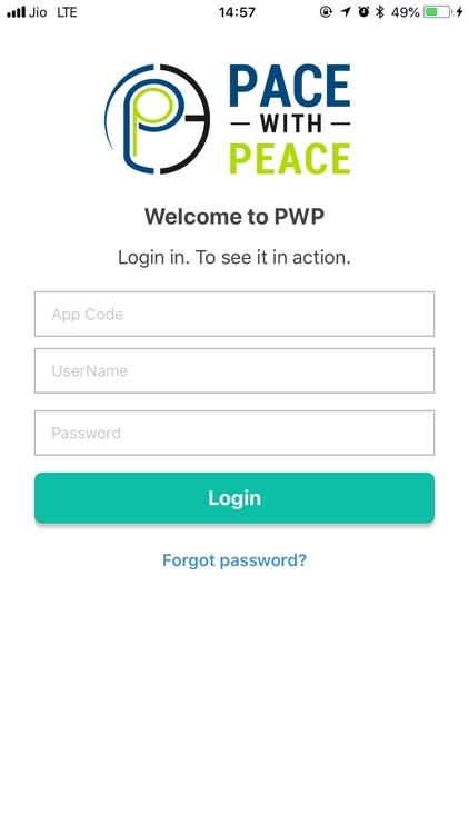 PwP screenshot-0