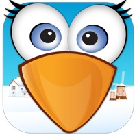 Codes for Snow day fast penguin  racing club speed slide ice crazy Hack