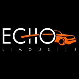 Echo Limousine Customer