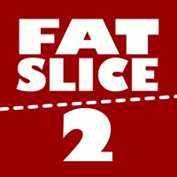 Codes for Fat Slice 2 Hack