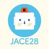 第28回日本臨床工学会(JACE28)
