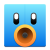 Tweetbot 2 for Twitter - Tapbots