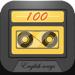 29.100最伟大的经典英文歌曲