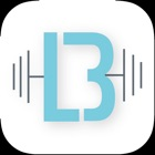 LifeBalance Personal Training icon