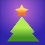 Augmented Christmas Tree