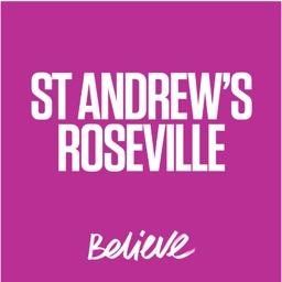 St Andrew's Roseville