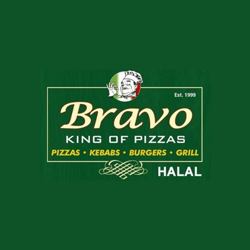 Bravo Pizza Manchester