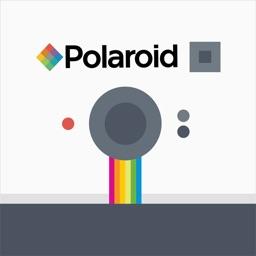 Polaroid Fx