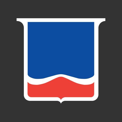 Shelter Insurance® Mobile iOS App