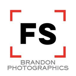 Brandon Photographics