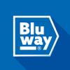Bluway App