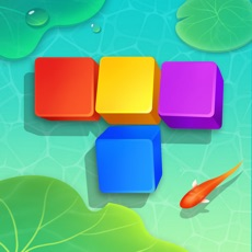 Activities of Block Fish - Fun Puzzle Game