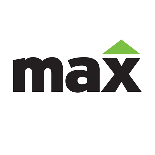 MAX Arts.Athletics.Wellness.