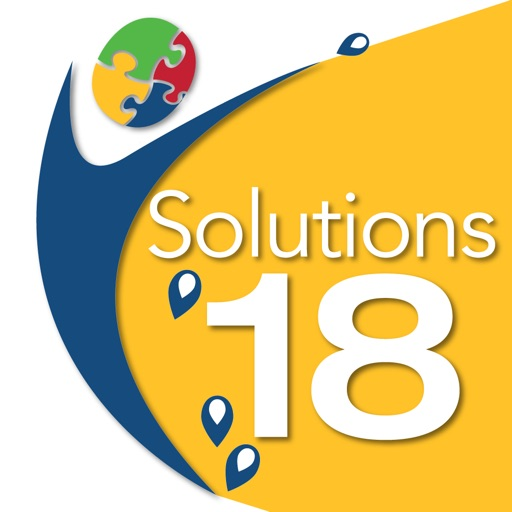 Solutions 2018