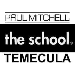 PMTS Temecula