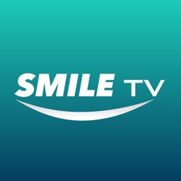 SmileTV: Watch Videos Get Paid