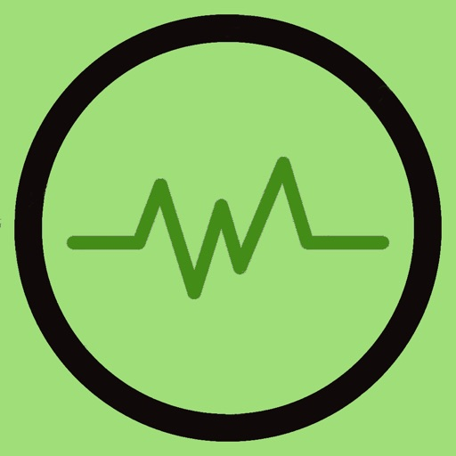 Arduino Signal Generator iOS App