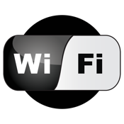 Free Wifi app review