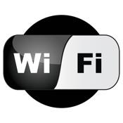 Free Wifi app review
