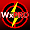 WxPRO Storm Mapping