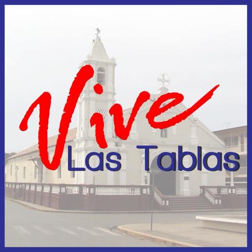 Vive Las Tablas Panamá