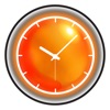 Weather Watch PRO - Complications & Forecasts