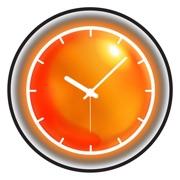 Meteo Watch PRO - Complications & Prévision