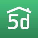 Hack Planner 5D - Interior Design
