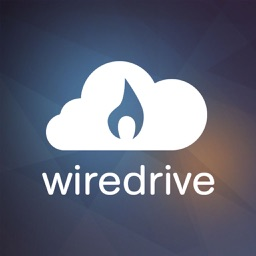 Wiredrive Go