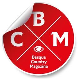 Basque Country Magazine