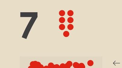 はじめての算数 by Montessoriumのおすすめ画像2