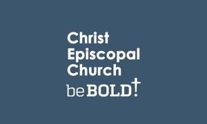 Christ Episcopal Church PVB