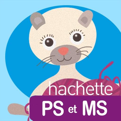 Révisions PS et MS