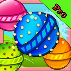 Activities of Candy Mafia : Match 3 Puzzle