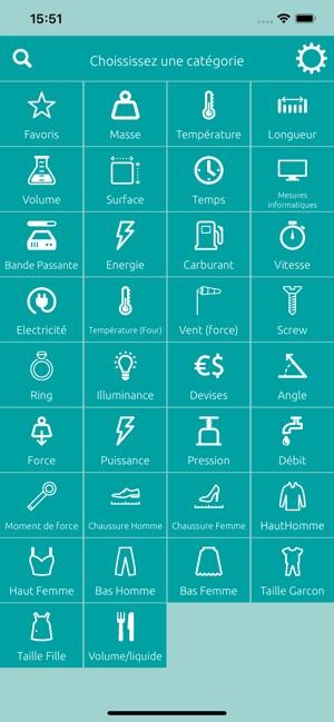 Convertisseur D'unitésDevise Dans Convertisseur D'unitésDevise Store Dans L'app L'app CxeBoWrd