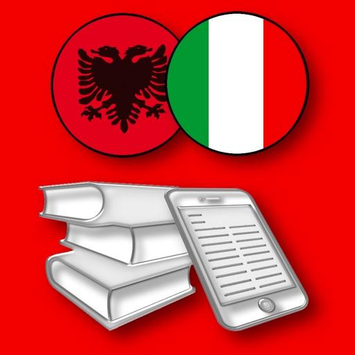 Dizionario Albanese Hoepli