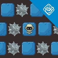Codes for Boxx Jumper - Let's jump Hack
