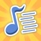 """""""Great app for learning notes"""